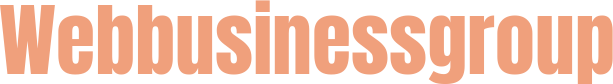 webbusinessgroup.net